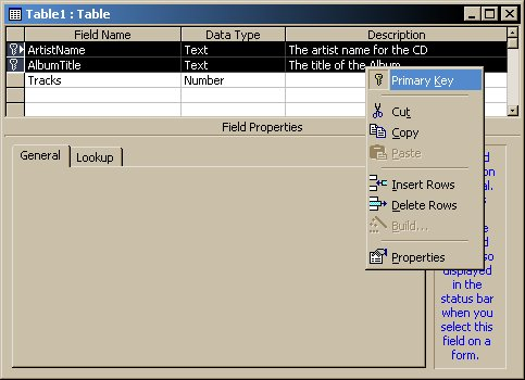 Visual Basic Examples - Tutorial 2