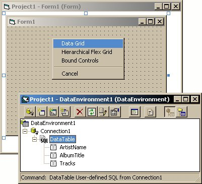 _481_vbintro46 Visual Basic Forms With Add Change Delete Ons Examples on